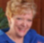 Judys pic.jpg