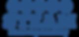STEAM-logo-blue banner.png