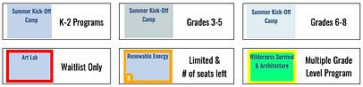Course Schedule Legend.png