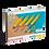 Thumbnail: Make.do Discover Kit