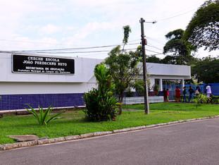Aberto edital de licitação para manutenção das unidades escolares da rede de ensino