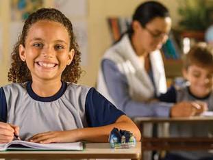 Prazo para preencher Plano de Atendimento do Tempo de Aprender termina hoje