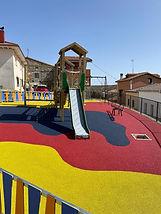 Madrigal del Monte-2.jpg