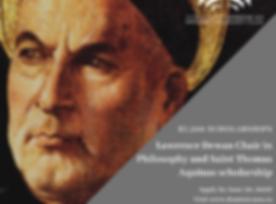 Thomas Aquinas.png