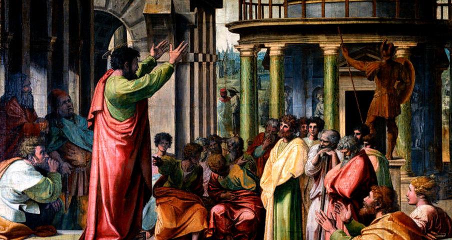 V&A_-_Raphael,_St_Paul_Preaching_in_Athens_(1515)_edited.jpg