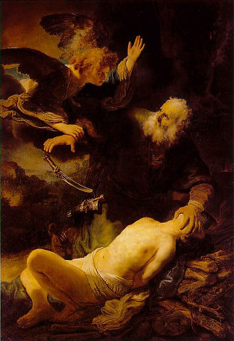 Rembrandt_Abraham_en_Isaac,_1634.jpg