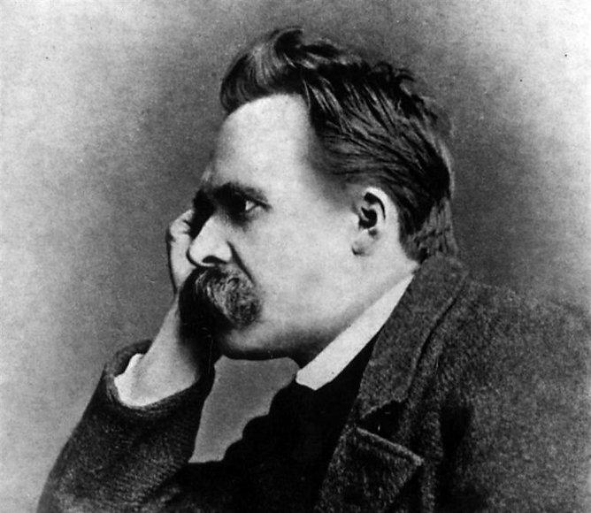 Nietzsche_1882-59d83beeaad52b0010eb91cc_edited.jpg