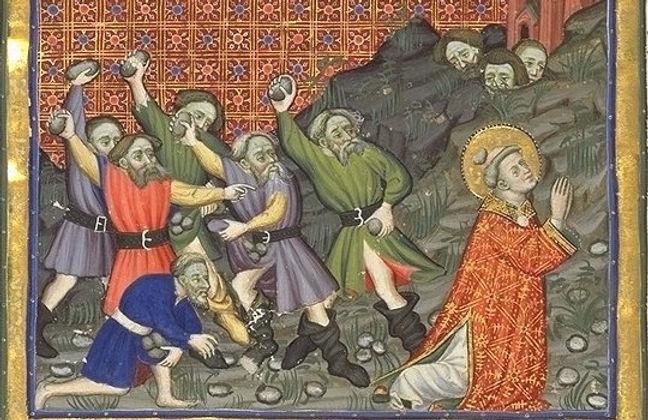 stephen-persecuted-540x350.jpg