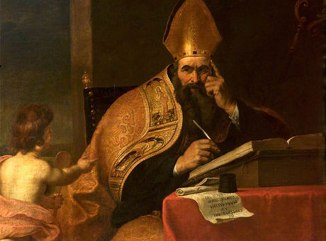Saint_Augustine_of_Hippo_(354–430).jpg
