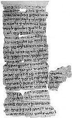 scribal text.jfif