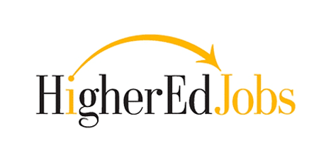 higheredjobs-425x215.png