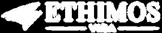 Logos_Ethimos_Vida_Chapado_Branco.png