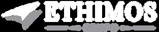 Logo_Ethimos_Grupo-02.png