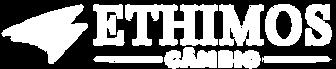 Logos_Ethimos_Novo-13.png