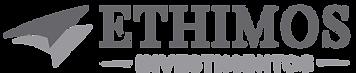 Logo_Ethimos-01.png
