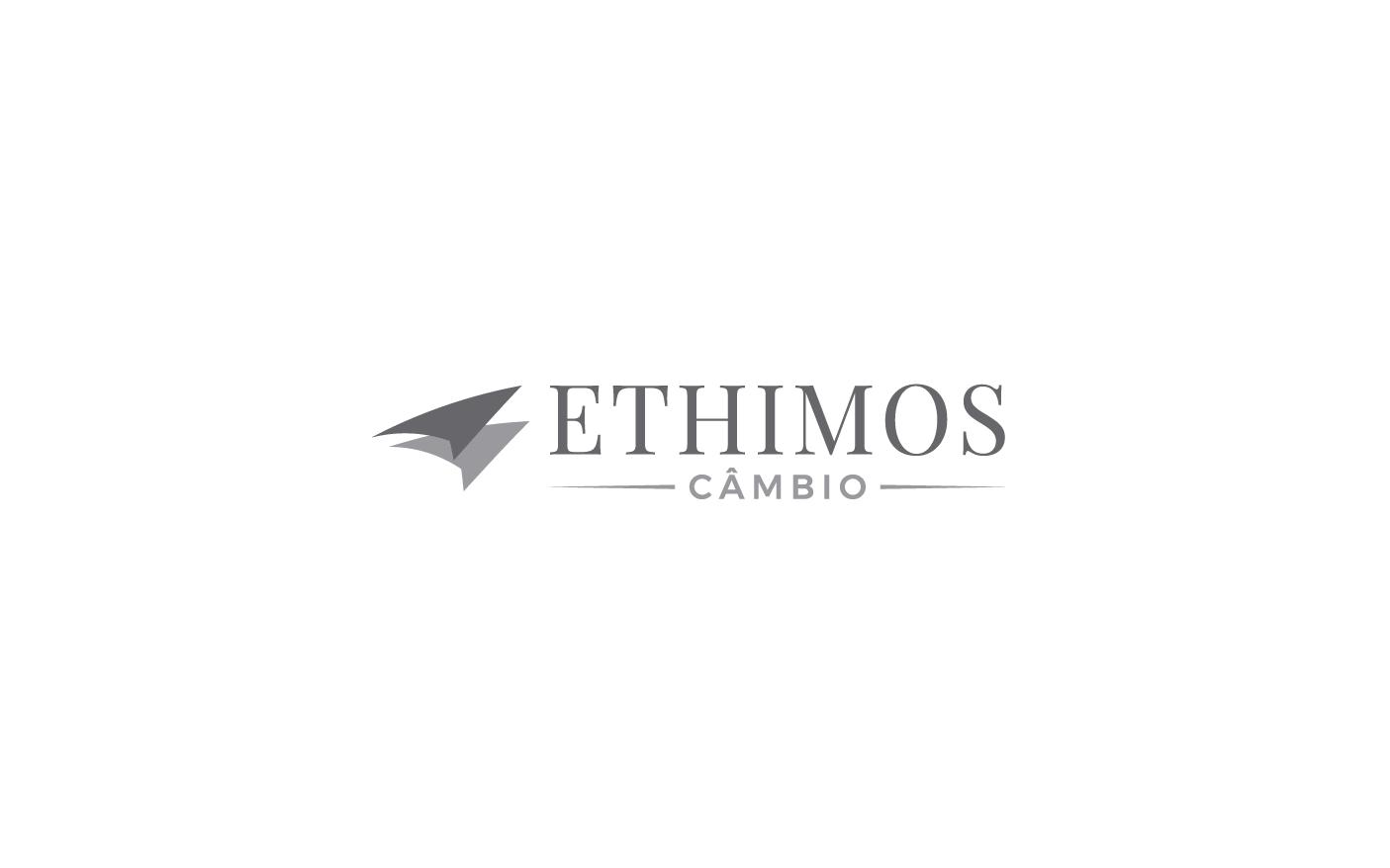 Ethimos Câmbio