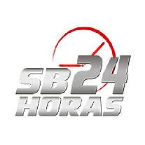logo-sb-24-horasrg-01.jpg