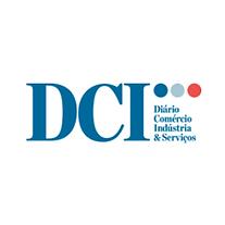 logotipo_DCI.png