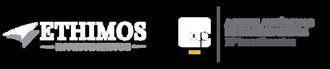 Logos_Ethimos_Novo-09.png