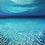 Thumbnail: A Love so Deep the Ocean would be Jealous