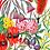 Thumbnail: Bush Flowers
