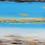 Thumbnail: Perth Sunset