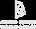 logo_AB négatif.png