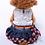 Thumbnail: Vestido arco íris