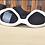Thumbnail: Óculos