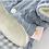 Thumbnail: Suéter