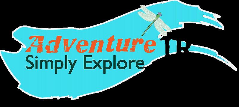Adventure JR Logo.png