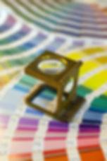 printing.jpeg.jpg