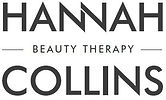 Hannah Collins Beauty Therapy, HCBeautyTherapy, Hannah Collins