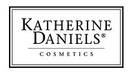 Katherine Daniels at Hannah Collins Beauty Therapy