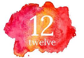 שתי עשרה