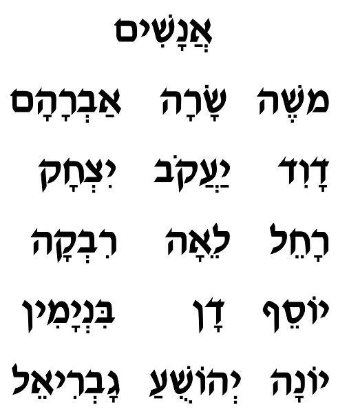 names hebrew2.jpg