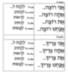 need want Hebrew 2020.jpg