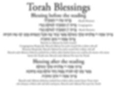 Torah Blessings 2020.jpg