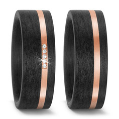 Carbon and RoseGold-59315.jpg