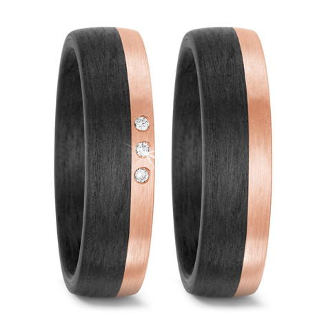 Carbon and RoseGold-59317.jpg