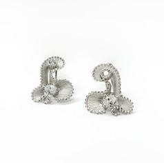 Soul Dance Earrings