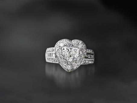買鑽石之前,必須要先搞懂「如何看證書」,一次看懂鑽石證書、珠寶證書:GIA、IGI、HRD、EGL|如何識別真假證書?|有色寶石如何挑選?是否也有證書呢?