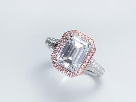買鑽石真的保值嗎?