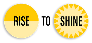 logo-rise-to-shine.png