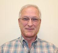 Timothy Hebert, CHC, Principal Incestigator, Vice President