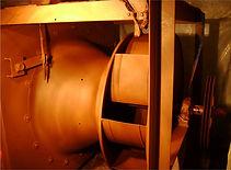 Corrosion control and marine-grade refurbishment