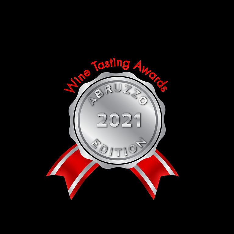 Wine Tasting Awards Abruzzo Edition 2021