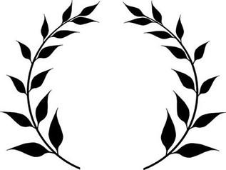 "Sandland wins both ""Best Sound Design"" and ""3rd Place Animated Short Film"""