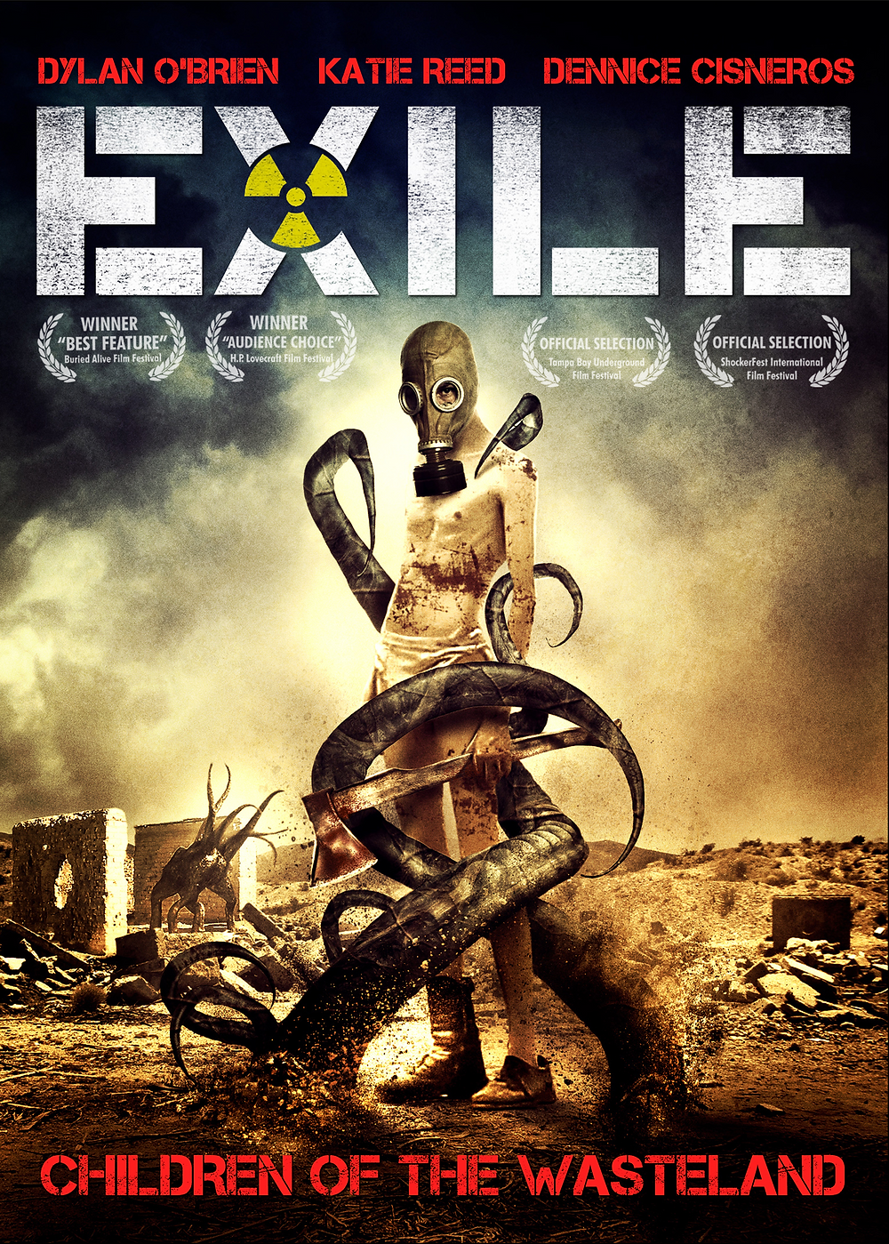EXILE_poster.png