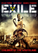 EXILE available on Netflix